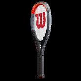 Clash 108 Racquet Alt 2
