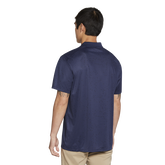Alternate View 1 of Dri-FIT Victory Men's Printed Golf Polo