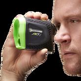 Alternate View 4 of NX7 Pro Slope Laser Rangefinder