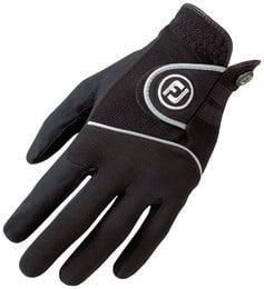 FootJoy Men's Rain Gloves (Pair)
