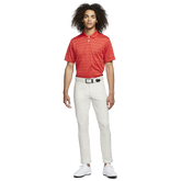 Alternate View 5 of Flex Men's Slim Fit 6-Pocket Golf Pants