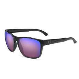 Glimpse Golf Tuned Sunglasses