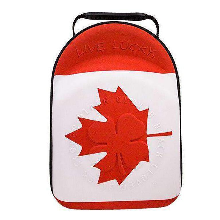 BC Hat Caddie - Canada
