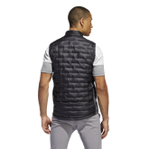 Alternate View 4 of Frostguard Insulated Vest
