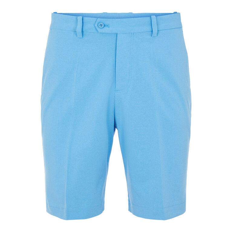 Vent Golf Shorts