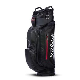 StayDry Deluxe Cart Bag