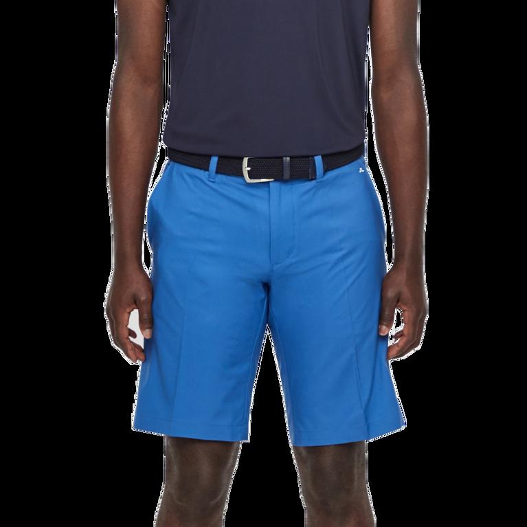 Somle Regular Fit Shorts