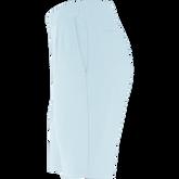 "Alternate View 1 of Flex UV Victory Women's 10"" Golf Shorts"
