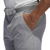 Alternate View 5 of Ultimate365 Tapered Pant