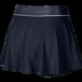 Alternate View 8 of Dri-FIT Women's Flouncy Tennis Skirt