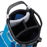 Alternate View 1 of LiteTech 3.0 Stand Bag