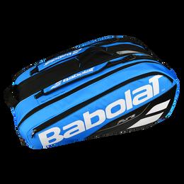 Babolat Pure Line x12  Bag