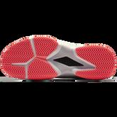 Nike Air Zoom Ultra Women's Tennis Shoe - Grey/Black