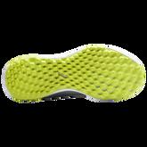 Alternate View 1 of Grip Fusion Sport 2.0 Men's Golf Shoe