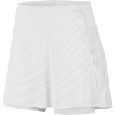 Alternate View 9 of Breathe Women's Fairway Textured Golf Skirt