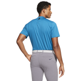 Alternate View 1 of Dri-FIT Tiger Woods Blade Collar Men's Golf Polo