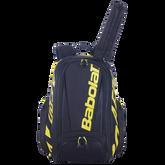 Alternate View 2 of Pure Aero Tennis Backpack 2021