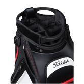 Titleist Tour Staff Bag 9.5