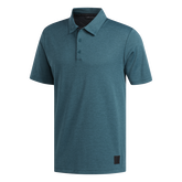 Alternate View 8 of Adicross No-Show Transition Polo Shirt