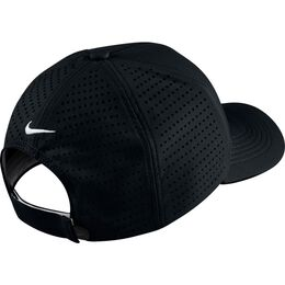 Nike Kids' AeroBill Classic99 Golf Hat
