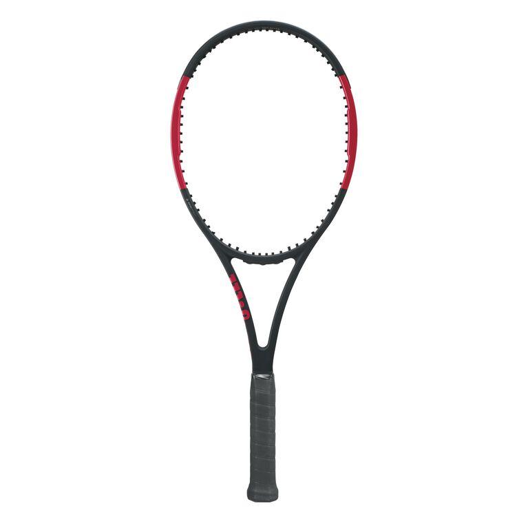 Wilson Pro Staff 97 S Racquet