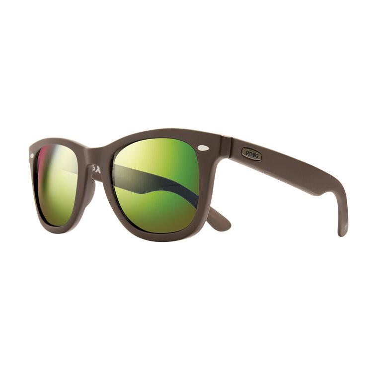 Forge Sunglasses
