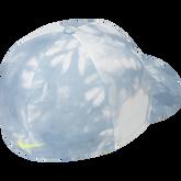 Alternate View 1 of PGA Championship AeroBill Classic99 Fog Golf Hat