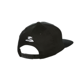 Alternate View 1 of Tour Crown Snapback Hat