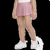 Alternate View 1 of Victory Junior Girls' Flouncy Tennis Skirt