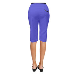 Jamie Sadock Pippin Group: Skinnyliscious Knee Capri