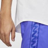 Alternate View 4 of Rafa Challenger Men's Short-Sleeve Tennis Top