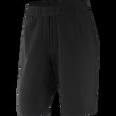 Alternate View 6 of Flex UV Bermuda Golf Shorts