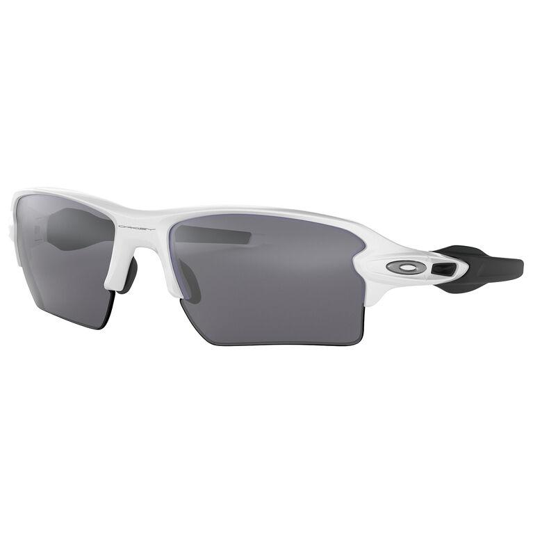 Oakley Flak 2.0 XL HD Optics Sunglasses