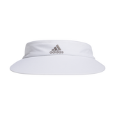 Wide-Brim Women's Visor