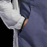 Alternate View 7 of Adicross Anorak Jacket