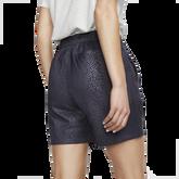 Alternate View 1 of Dri-FIT UV Women's Golf Shorts