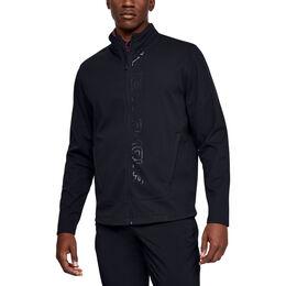 UA Storm Full Zip Jacket