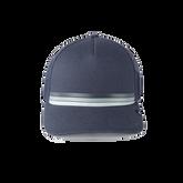 Alternate View 1 of Loomis Hat