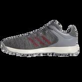 Alternate View 2 of S2G Men's Golf Shoe - Grey