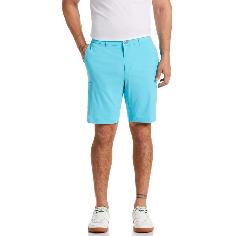 The Easy Golf Short