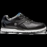 PRO|SL Carbon Men's Golf Shoe - Black