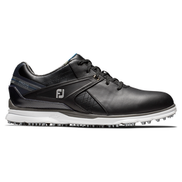 PRO|SL Carbon Men's Golf Shoe - Black