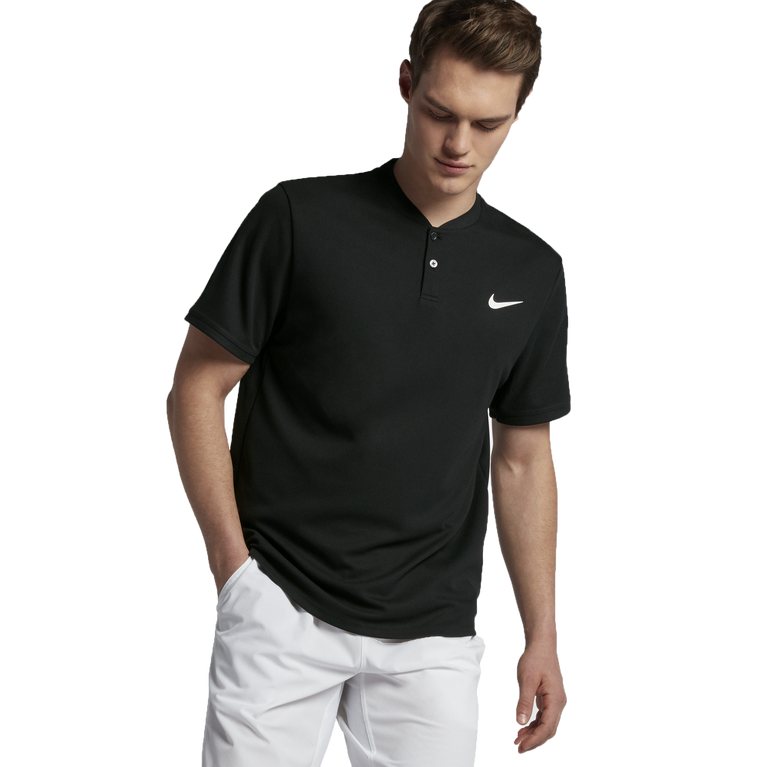 NikeCourt Dri-Fit Advantage Tennis Polo