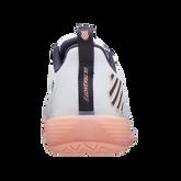 Alternate View 3 of Ultrashot 3 Women's Tennis Shoe