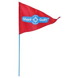 ShortGolf flagstick! - Pack of 3