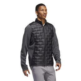 Frostguard Insulated Jacket