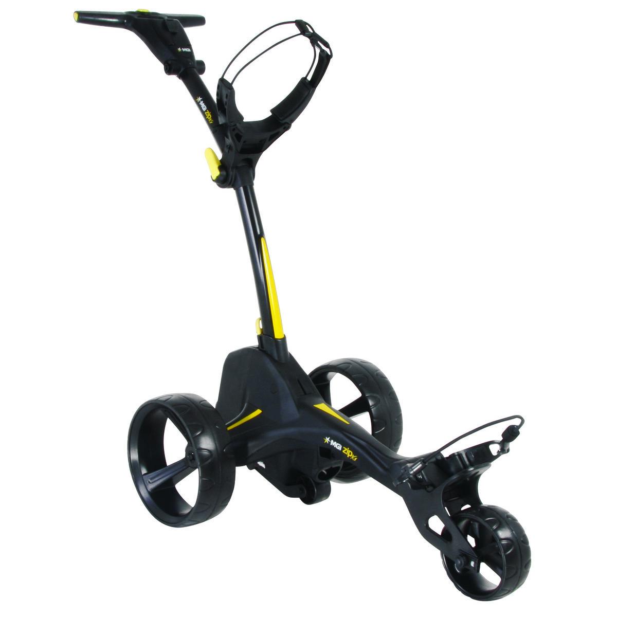 Electric Golf Caddy >> Zip X1 Lithium Electric Golf Caddy