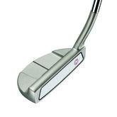 Odyssey White Hot Pro #9 2.0 Putter
