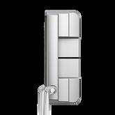 Ping Sigma G Kushin Putter w/PP60 Grip