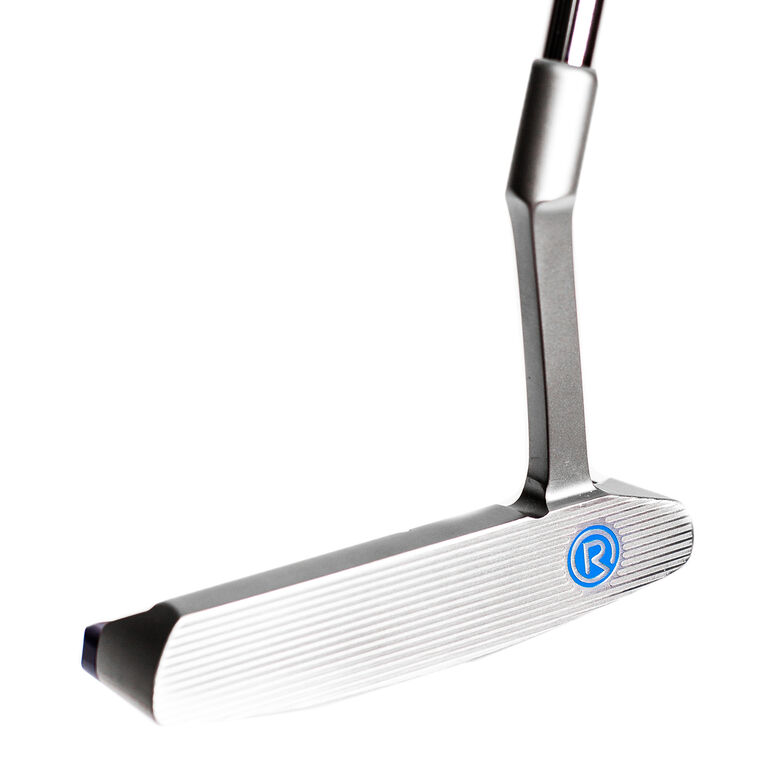 RIFE Switchback 2 Putter